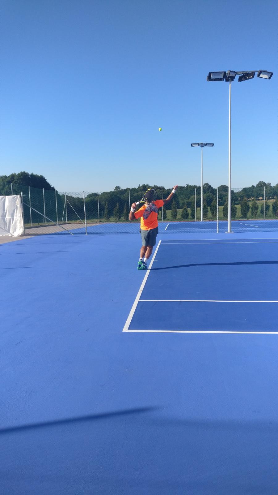 iago-rodriguez-tenis-lugo