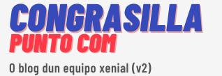 Congrasilla