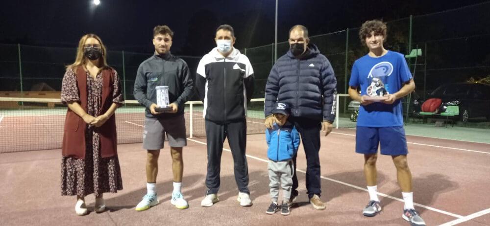 trofeos cartafol torneo tenis vilalba 2021